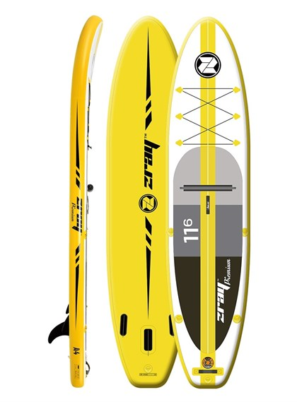 Stand Up Paddle Atoll 11'6''